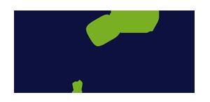 logo-grucomsa-300x146